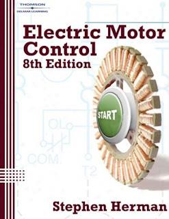 Motor Control Books