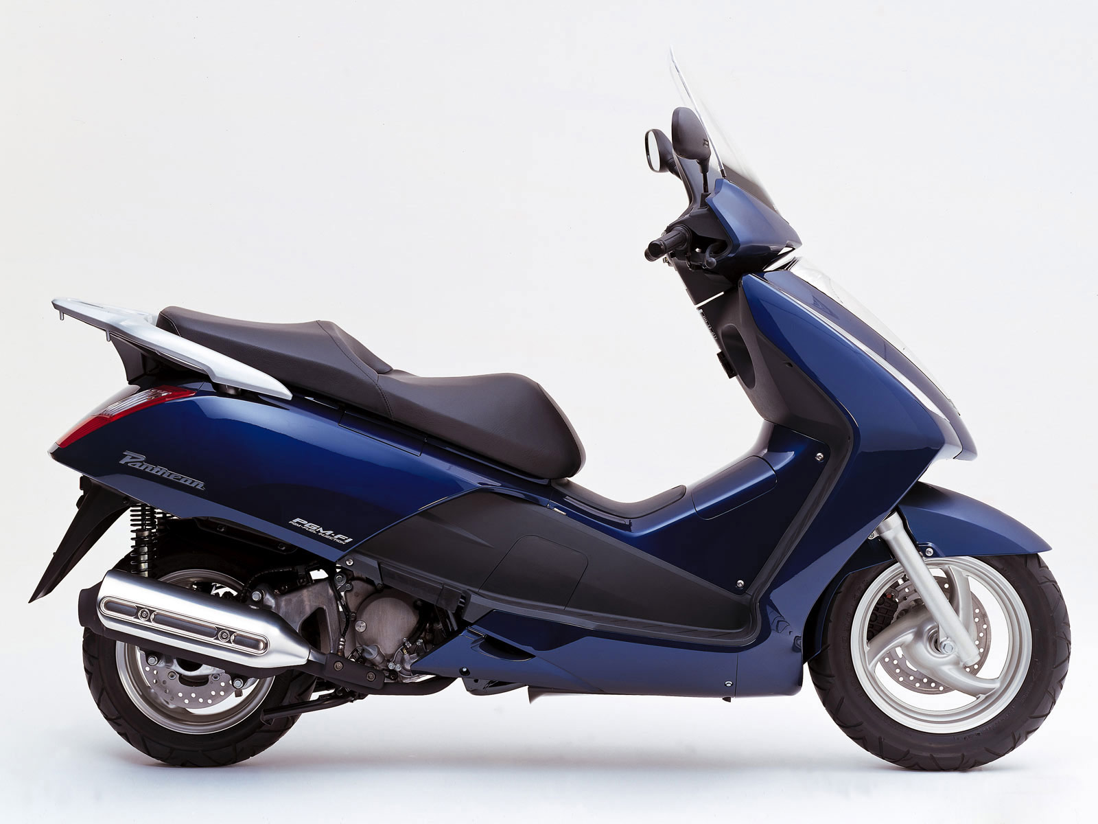 2006 honda pantheon 150 accident lawyers info pictures. Black Bedroom Furniture Sets. Home Design Ideas