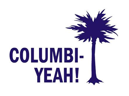 Columbi-Yeah!