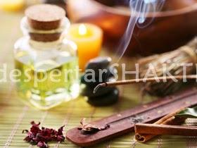 limpieza-ambientes-para-terapia-de-reiki