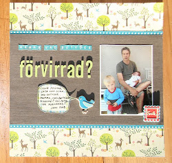 Published in Scrapbooking mm