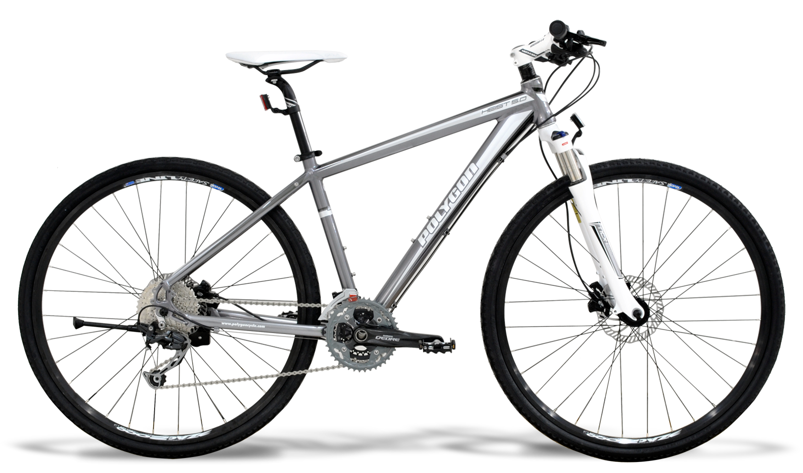 Harga Sepeda Qicycle
