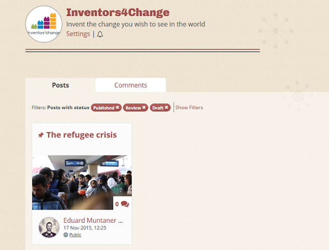 kidblog.org/class/inventors4change/