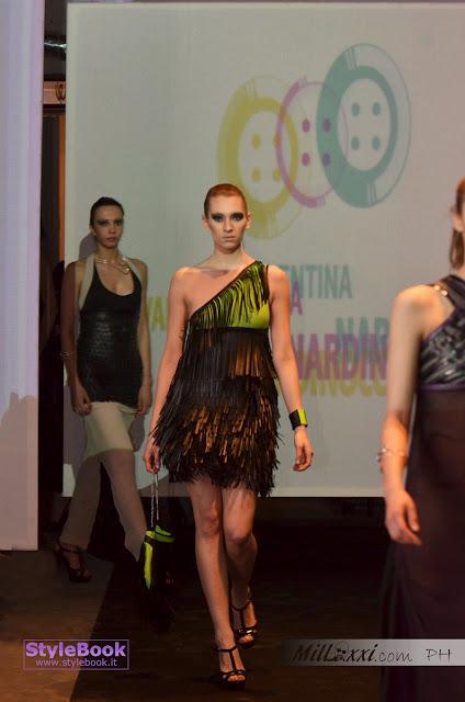 Valentina-Nardinocchi