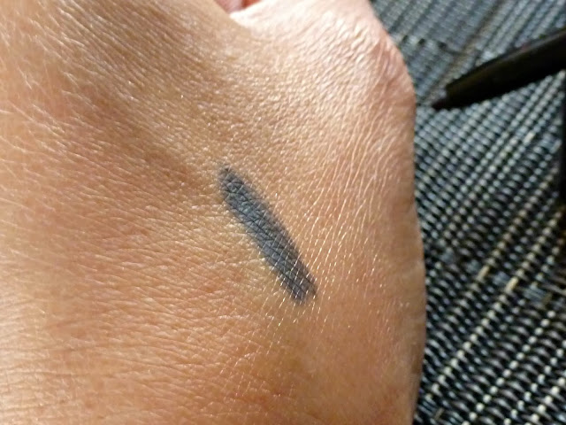 A picture of Daniel Sandler Long Lasting Waterproof Eyeliner