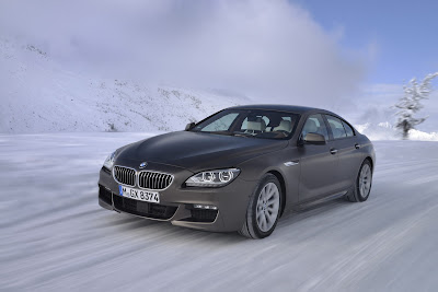 BMW 3 Series Touring xDrive