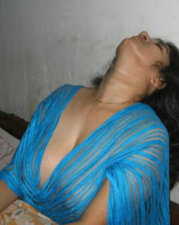 chennai software aunty sexy photo