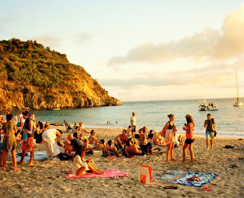 Playa mujer fotos de lesbianas desnudas permitidas