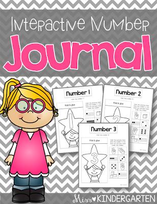 https://www.teacherspayteachers.com/Product/Interactive-Number-Journal-0-20-1964025