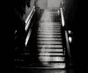 hantu terseram didunia