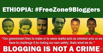 Free zone9 Bloggers