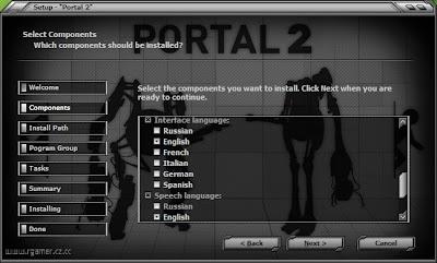 [MF] Tổng Hợp Game Repack 2010-2011 Portl2