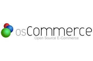 OsCommerce Ecommerce Solution