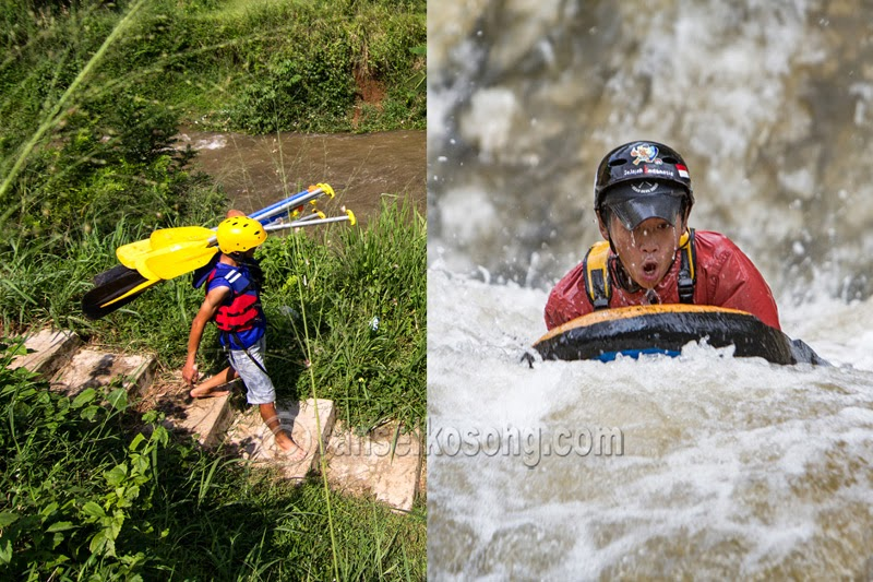 Rafting, Arung Jeram, Riverboarding, Kayak, Bogor, Kalibaru, Kali Baru, Rafting Citatih, Rafting Citarik, Rafting Cikandang, Cisadane, Sungai Untuk Arung Jeram, Sungai Asahan, Sungai Alas, Rafting Serayu, Foto Rafting, Foto Arung Jeram, Wisata Rafting, Olahraga Sungai, Bogor, Wisata Bogor, Perahu Karet, stock photo, culture stock photo, indonesia stock photo, indonesia photo, foto wisata, daerah wisata indonesia, tourism indonesia, amazing place indonesia, place to visit in indonesia, travel photographer, assignment for photographer, culture photo of indonesia, indonesia travel photographer