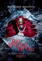 Caperucita Roja (¿A quién tienes miedo?)<br><span class='font12 dBlock'><i>(Red Riding Hood)</i></span>