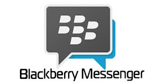 BBM (Blackberry Messenger) APK
