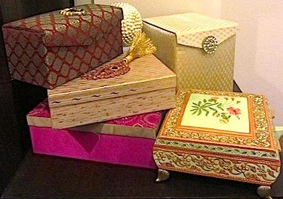 The Indian Wedding Blog