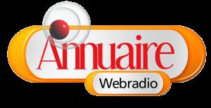 Annuaire Web-radio