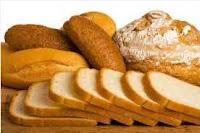 Cara tips untuk membuat roti sederhana