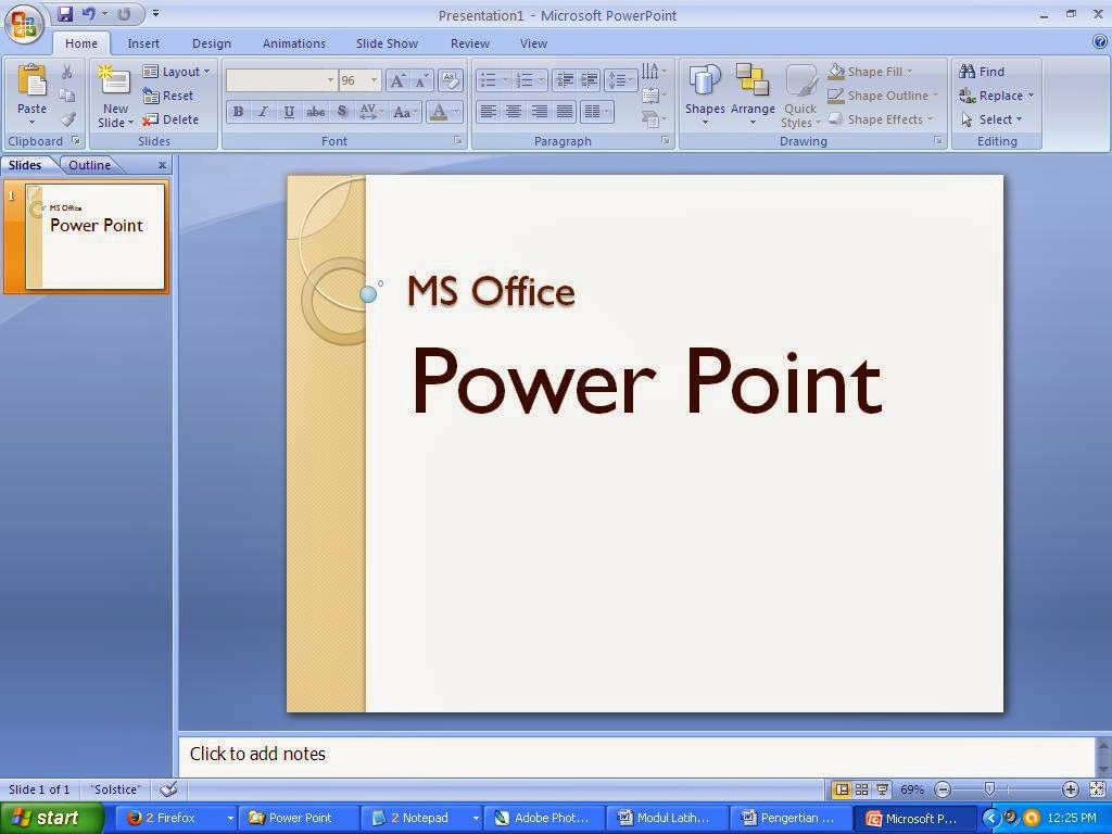Дизайны для презентация microsoft office powerpoint