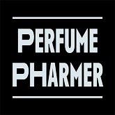 Perfume Pharmer