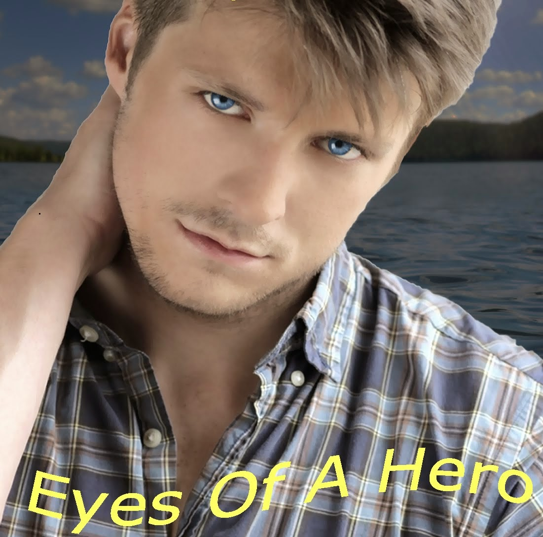 Eyes of a Hero