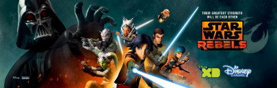 catch the brand new star wars rebels season 2 on disney xd disney