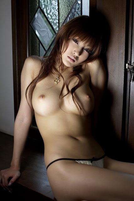 эротика секс фото корейских