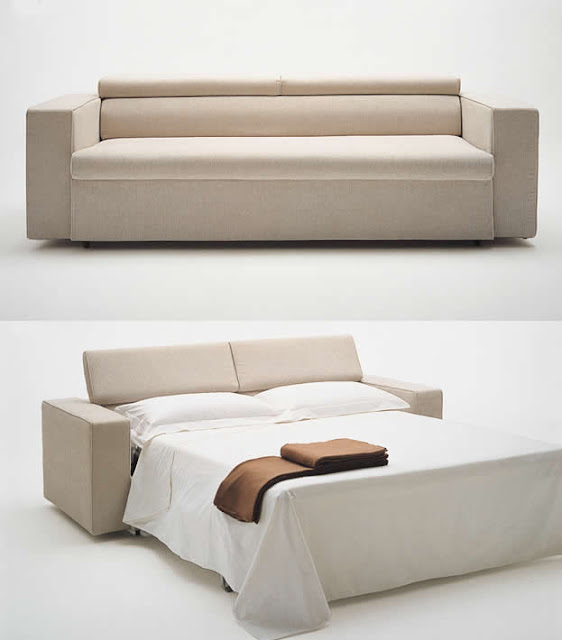 mattress for sofa bed