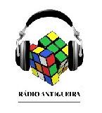( Radio antigueira)