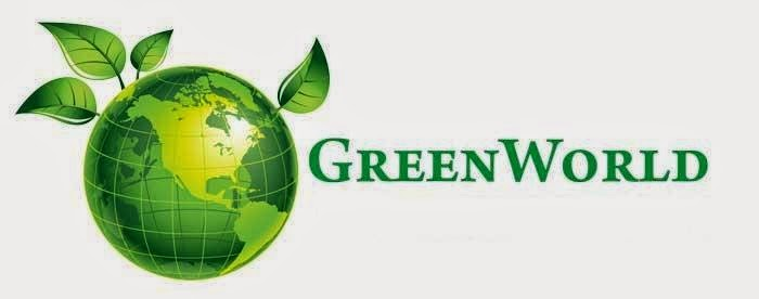 Green World English Complementary Activities The Plants