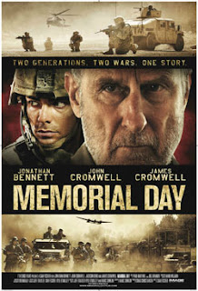 Assistir Memorial Day Online Dublado
