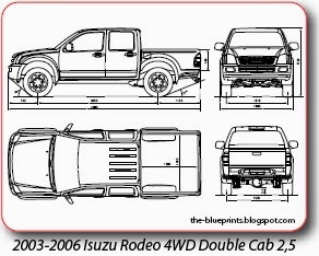 Vector blueprints cars trucks busses and others isuzu vector vector blueprints cars trucks busses and others isuzu vector blueprints for sale malvernweather Choice Image