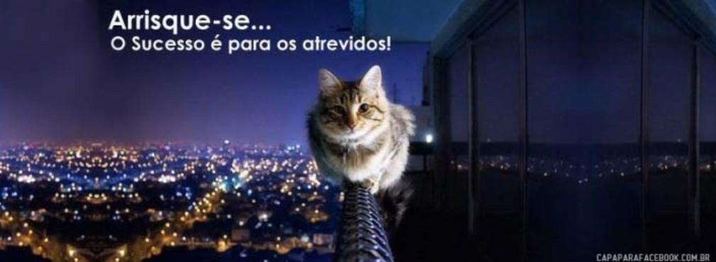 Capa para Facebook | Covers, Capas, Linha do Tempo, Time Line