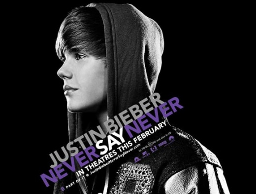 justin bieber never say never. Bieber.Never.Say.Never.DVDRip.