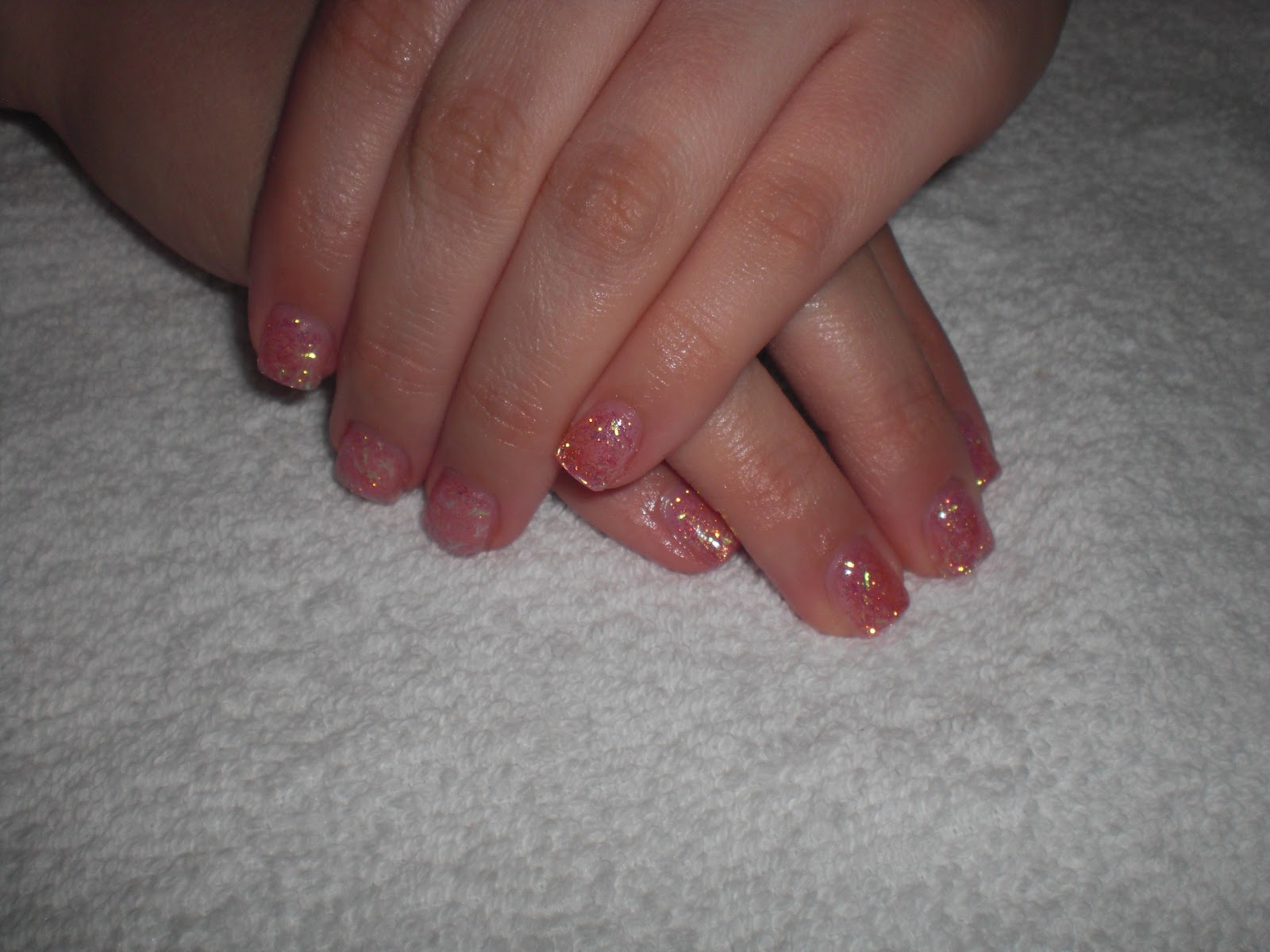 Mattie\'s Nails