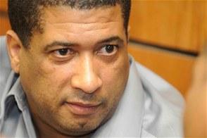 """""""Toño Leña"""" retira a sus abogados de estrado y pide un defensor público"""