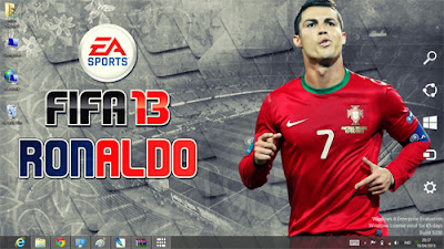 Fifa+13+Theme+For+Windows+7+4