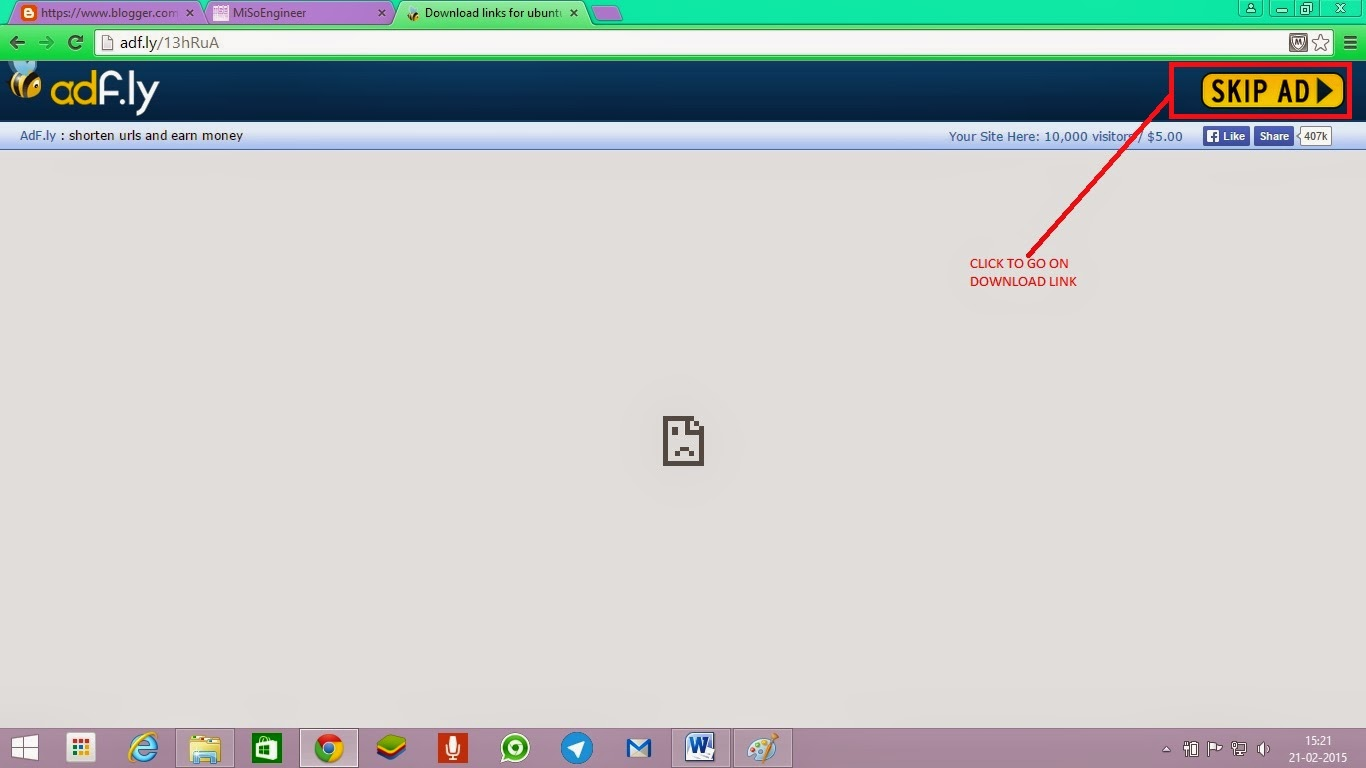 windows_7_aio_sp1_x64_x86.iso google drive