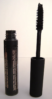 Reviva Labs Hypoallergenic Mascara in Super Lash