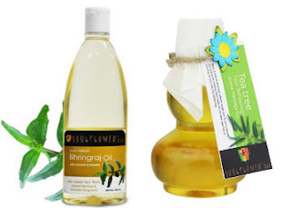 Buy Soulflower Beauty Products And Get Extra Rs 100 OFF only at Amazon