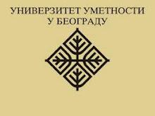 Faculty of Applied Arts Belgrade