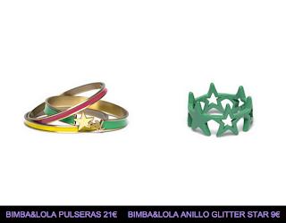 Bimba-Lola-Verano2012-Colección5