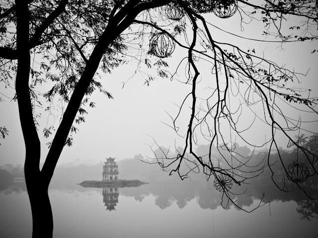 Capital de Hanoi