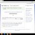 Tukar post feed untuk reading list : Domain baru