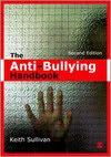 The Anti-Bullying Handbook cover