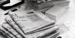Periódicos del Mundo: Delen clik a la foto