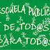 La escuela pública ha perdido casi 23.000 profesores desde que gobierna Rajoy