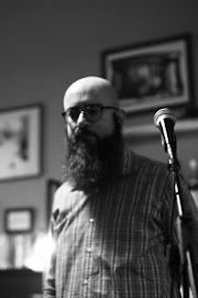 Giuseppe Mereu