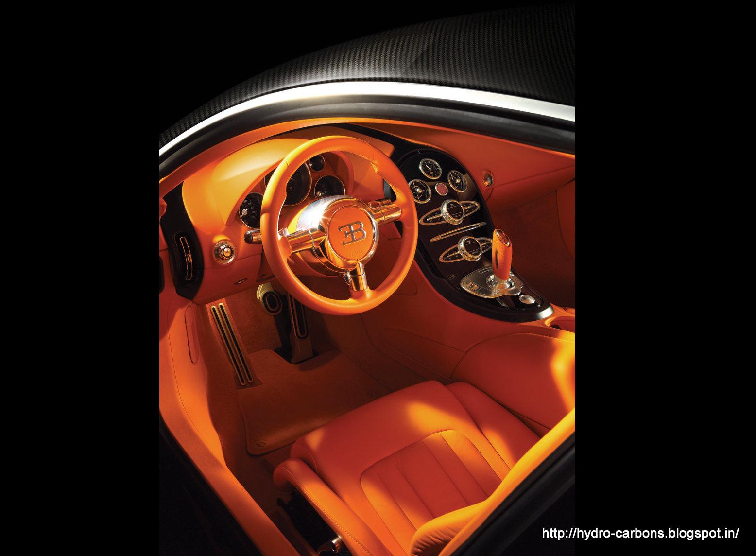 http://4.bp.blogspot.com/-hjaFlSLEUSI/T0cs90EsuQI/AAAAAAAALRk/2TZqEeqSOiM/s1600/stunning-Bugatti-Veyron-wallpaper-49.jpg